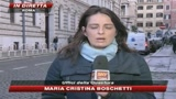 18/02/2009 - Stupro Roma, confessa uno dei due romeni fermati