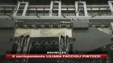 18/02/2009 - Conti pubblici, per Italia niente procedura dall'Ue
