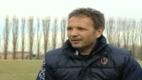 19/02/2009 - Mihajlovic a SKY SPORT24: Dell'Inter so tutto