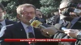 19/02/2009 - Sicurezza e ronde, il decreto  questione di ore