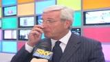 19/02/2009 - Lippi prenota la rivincita con il Brasile
