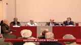 19/02/2009 - Tfr, Tremonti boccia la proposta di Confindustria