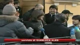 20/02/2009 - Omicidio Politkovskaja, il giudice riapre l'inchiesta