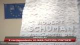 20/02/2009 - Decreto salva-auto, Ue chiede chiarimenti all'Italia