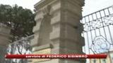 20/02/2009 - Aids, in Italia ogni anno 4mila nuovi casi