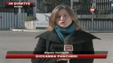 21/02/2009 - Draghi lancia l'allarme occupazione: due anni difficili