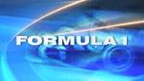 Spy story, patteggiano i 4 tecnici della McLaren