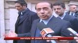 22/02/2009 - Berlusconi: Franceschini dice cose non vere