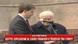 22/02/2009 - Pd, Franceschini: Berlusconi è contro la Costituzione