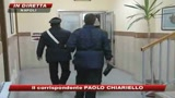 23/02/2009 - Caserta, 15 arresti in un clan vicino ai Casalesi
