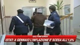 23/02/2009 - Caserta, 15 arresti nel clan Ligato