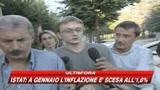 23/02/2009 - Omicidio Garlasco, domani udienza preliminare per Stasi