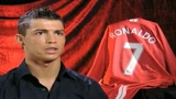 Ibra-Ronaldo, sfida di bomber