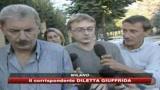 23/02/2009 - Giallo di Garlasco, inizia l'udienza preliminare