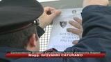 24/02/2009 - Salerno, truffa milionaria sui rifiuti