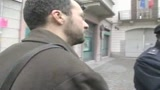 24/02/2009 - Garlasco, rinvio per il processo a Stasi