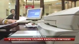 24/02/2009 - Ue: Banche italiane solide scudo contro la crisi 