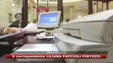 25/02/2009 - Ue: In Italia banche solide