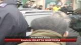 25/02/2009 - Garlasco, udienza preliminare  rinviata al 7 marzo