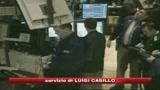 25/02/2009 - Istat: in calo le vendite al dettaglio