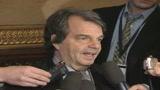 25/02/2009 - Via libera del Senato al ddl contro i fannulloni
