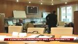 25/02/2009 - La crociata anti-fannulloni è legge