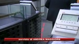 26/02/2009 - Il Senato approva la legge anti-fannulloni