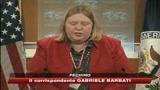 26/02/2009 - Diritti umani, sala la tensione tra Cina e Usa