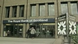 Royal Bank of Scotland  annuncia piano ristrutturazione