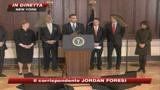 26/02/2009 - Obama come Robin Hood: aumentare le tasse ai ricchi