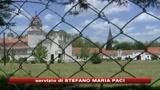 Shoah, Williamson: chiedo scusa al Papa e alle vittime