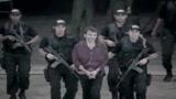 Battisti: Non ho mai ucciso, sono innocente