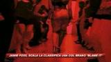 Cinema e  musica: Jamie Foxx sempre al top