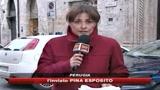27/02/2009 - Delitto Meredith, in aula gli investigatori