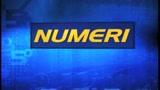 27/02/2009 - Juve-Napoli, numeri e curiosità sul match