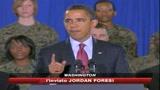 Frattini: Rafforzeremo ruolo italia in Afghanistan
