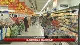 Cina, da Giugno aumento dei controlli sugli alimenti