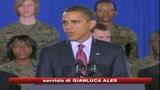 28/02/2009 - Iraq, le tappe del ritiro secondo Obama