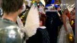 28/02/2009 - IAGO - SKY CINE NEWS
