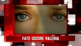 28/02/2009 - GIULIA NON ESCE LA SERA - sky cine news
