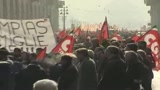28/02/2009 - Sacconi: trattiamo con Cgil. A Torino 70mila in piazza