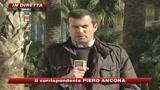 28/02/2009 - Crisi, Franceschini: assegno mensile per i disoccupati