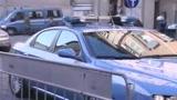 28/02/2009 - Meredith, gli imputati: maltrattati in Questura