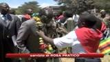 Mugabe senza cuore: lo Zimbabwe muore e lui festeggia
