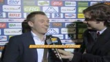 01/03/2009 - Cassano e l'azzurro: ci spero sempre
