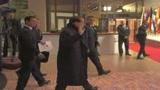 Gaza, Berlusconi: dall'Italia 100 milioni di dollari