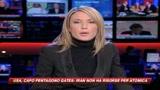 Usa fanno retromarcia: Iran non ha risorse per atomica