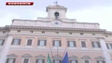 Alti costi per la democrazia italiana