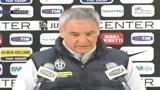 Ranieri, una Coppa piena di pensieri