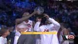 Kobe e Shaq: nemici come prima